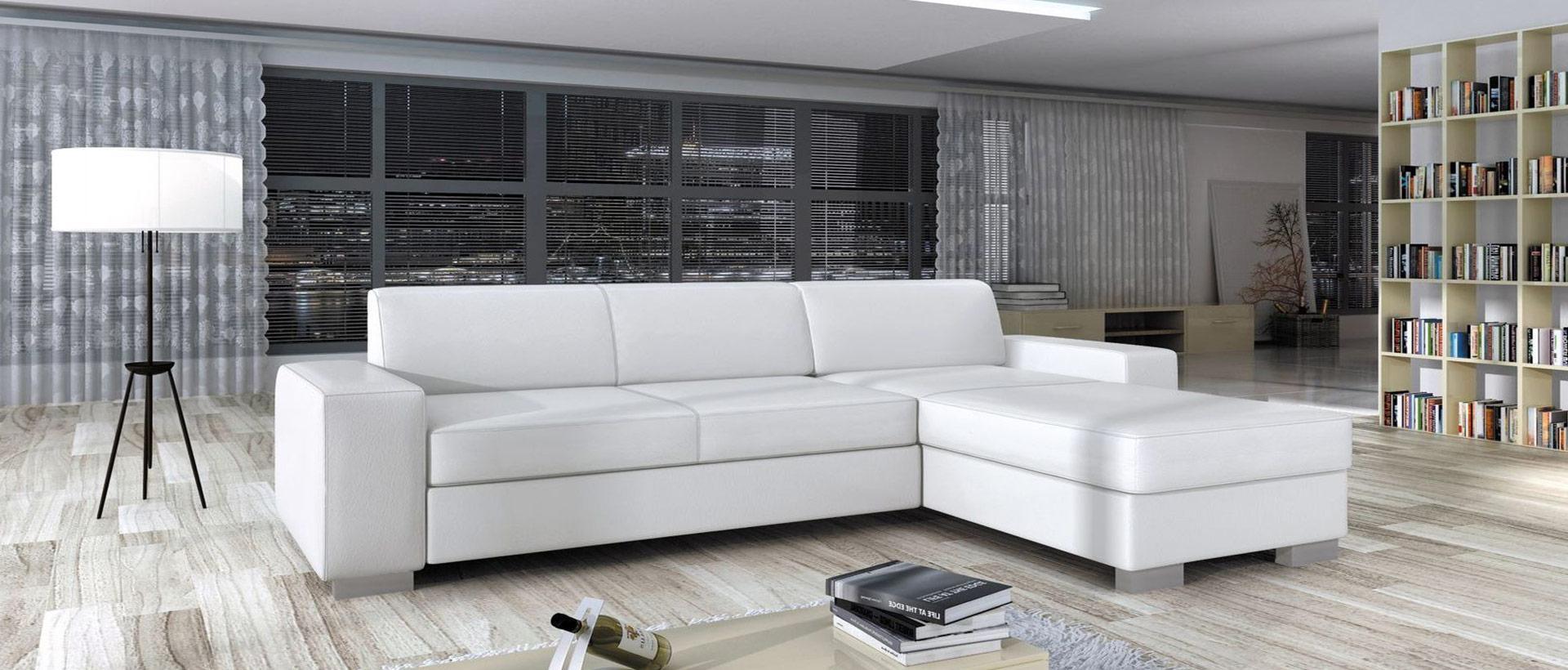 Sento sofa