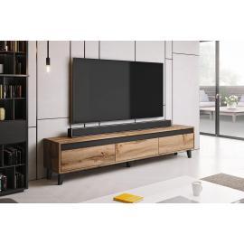 NORD TV-bord