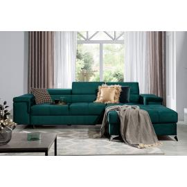 RICARDO sofa